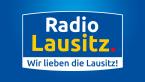 Radio Lausitz 107.6 FM Germany, Görlitz