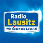 Radio Lausitz Germany, Görlitz