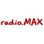 Radio Max 101.0 FM Slovakia, Bratislava Region