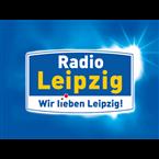 Radio Leipzig Germany, Leipzig