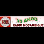 Radio Mocambique 97.9 FM Mozambique, Maputo