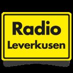 Radio Leverkusen 107.6 FM Germany, Leverkusen