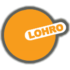 Radio Lohro FM 90.2 FM Germany, Rostock