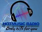 Hotmusic Radio 90.1 FM Nicaragua, Matagalpa
