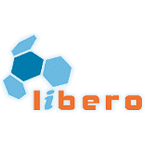 Libero FM 107.4 FM Greece, Thessaloniki