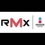 RMX Radio 105.9 FM Mexico, San Miguel de Allende