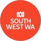ABC South West WA 684 AM Australia, Bunbury