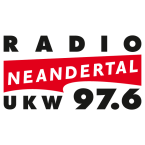 Radio Neandertal 97.6 FM Germany, Mettmann