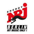 ENERGY Berlin 103.4 FM Germany, Berlin