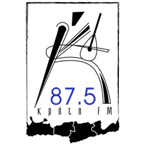Kriti FM Radio 87.5 FM Greece, Athens