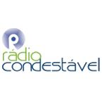 Radio Condestavel 91.3 FM Portugal, Sertã