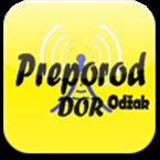 Radio Preporod 95.2 FM Bosnia and Herzegovina, Doboj