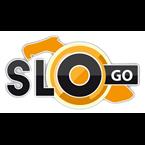 RTV Slogo 105.6 FM Netherlands, Ouddorp