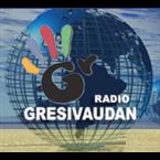 Radio Gresivaudan 92.4 FM France, Allevard