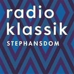 radio klassik Stephansdom 107.3 FM Austria, Vienna