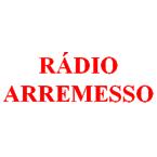 Radio Arremesso Switzerland, Carouge