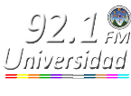 Radio Universidad 92.1 FM 92.1 FM Guatemala, Guatemala City