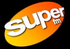 SUPER FM BEOGRAD 107.9 FM Serbia, Belgrade