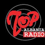 Top Albania Radio 100.0 FM Albania, Tirana County