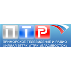 Vesti FM Vladivostok 810 AM Russia, Primorsky Krai
