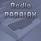 Radio Paralax Germany, Wuppertal