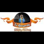 Tu Recuerdo 95.9 FM Mexico, Guanajuato