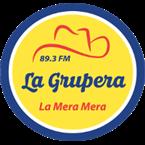 La Grupera 89.3 FM Mexico, Puebla