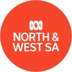 ABC North and West 639 AM Australia, Port Pirie