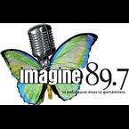 Imagine FM 89.7 FM Greece, Thessaloniki