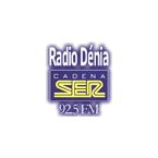 Radio Dénia Ser 92.5 FM Spain, Alicante