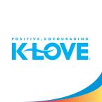 107.3 K-LOVE Radio KLVS 103.1 FM USA, Santa Cruz (SC)