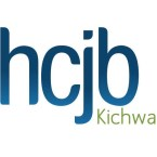 HCJB Kichwa 690 AM Ecuador, Quito