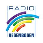 Radio Regenbogen Germany, Freiburg im Breisgau