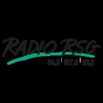 Radio RSG 94.3 FM Germany, Solingen