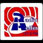 Radio Hellin 107.6 FM Spain, Hellín