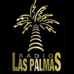 Radio Las Palmas 105.1 FM Spain, Canary Islands