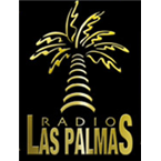 Radio Las Palmas 1008 1008 AM Spain, Las Palmas de Gran Canaria