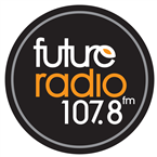 Future Radio 107.8 FM United Kingdom, Norwich