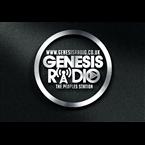 Genesis Radio United Kingdom, London