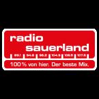 Radio Sauerland 104.9 FM Germany, Dortmund