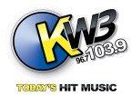 KW3 103.9 FM United States of America, Wenatchee
