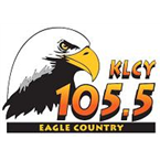 Eagle Country 103.9 FM United States of America