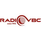 Radio VBC 101.7 FM Russia