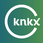 KNKX 104.7 FM United States of America, Longview