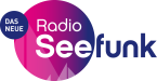 Das neue Radio Seefunk 101.8 FM Germany, Konstanz
