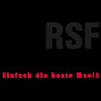 Das neue Radio Seefunk 101.8 FM Germany, Lake Constance