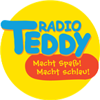 Radio TEDDY 90.2 FM Germany, Berlin