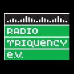 Radio Triquency 96.1 FM Germany, Lemgo