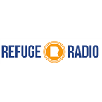 Refuge Radio 105.5 FM United States of America, Brookings