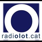 Radio Olot 98.1 FM Spain, Olot